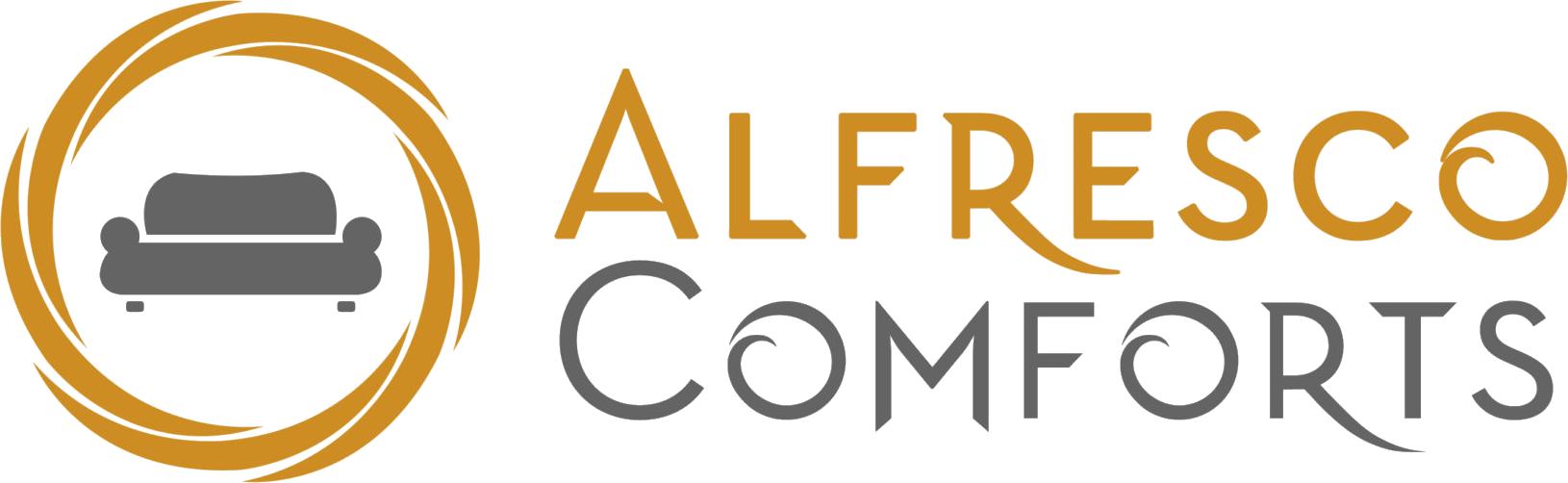 Alfresco Comfort